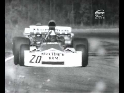 1973 Swedish GP Highlights (Wheelbase)