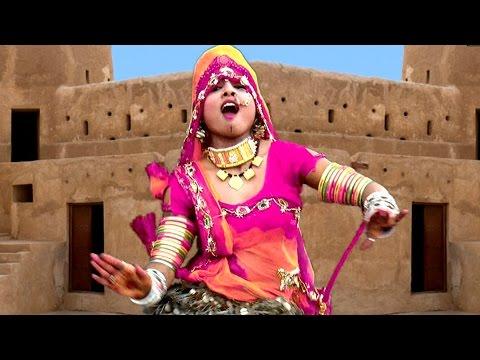HD रूणिचा मैं जन्मा रामापीर ॥ Latest Ramdev Bhajan 2016     Latest Rajasthani Songs 2016