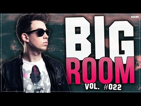 'SICK DROPS' Best Big Room House Mix 🔥 [June 2018] Vol. #022   EZUMI