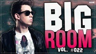 'SICK DROPS' Best Big Room House Mix 🔥 [June 2018] Vol. 022   EZUMI