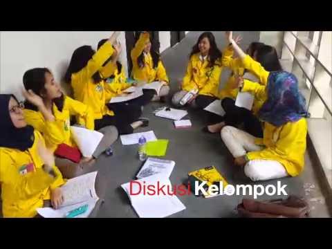 Film Angkatan FKG UI 2014