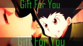 DxT Gift For You Full AMV 400 Subs Special HBD Ariel D