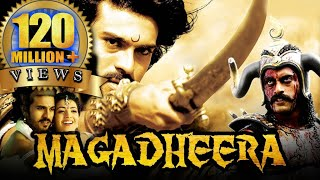 Magadheera Hindi Dubbed Movie Download Hd Free MP3 Song Download 320 Kbps