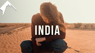 How To Travel India!!