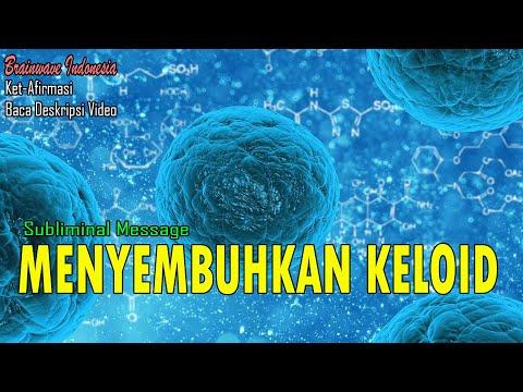 mengatasi-dan-menghilangkan-keloid---subliminal-message---solfeggio-528-+-cell-regeneration