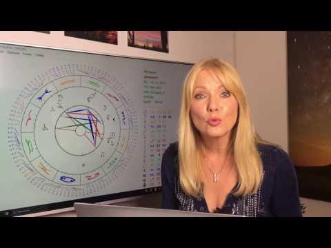 Horoskop für Sternzeichen Widder: Liebe und Leben im Dezember 2017 von YouTube · Dauer:  16 Minuten 11 Sekunden