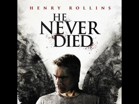He Never Died Full movies medium Quality Arabic Sub