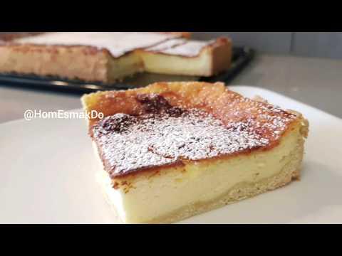 le-vrai-gâteau-aux-fromage-blanc-💯-alsacien-✔kasekuchen-✔-recette-inratable-!