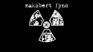 Makabert Fynd   Tabletterna