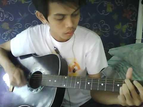 Guitar guitar chords magpakailanman : Rocksteddy - Magpakailanman (cover) - YouTube