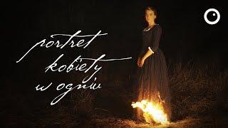 Portret kobiety w ogniu - Recenzja #509
