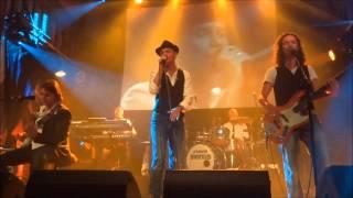 Brings - Nit alles Jold LIVE, 25.09.2013