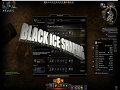 Neverwinter-How to level up BLACK ICE Profession-Get The Benefits of Black Ice-2017 Pc, PS4, XBOX