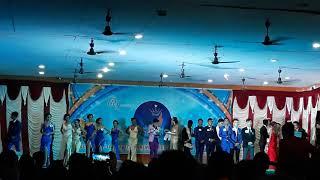 Mr. & Miss Hetauda 2018 | winner announcement and the winner is !! | PART 3