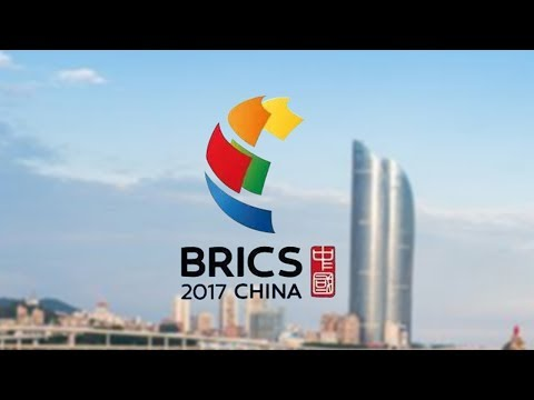 BRICS panel: Deepening cooperation amid global slowdown