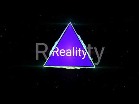 Reality Remix
