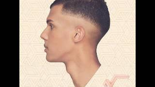 Stromae Batard+Paroles+lien de télechargement MP3 HQ