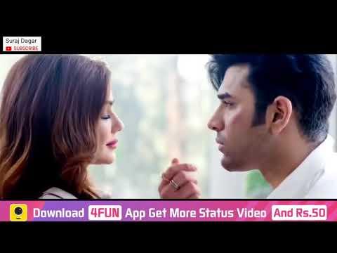 Again Very Very Heart Touching Video Song Ye Dil Kyu Toda by Suraj Dagar