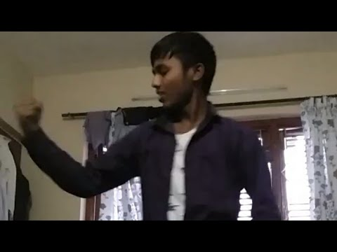 sexi-baliy-song-dance-cover-rahul/-full-song-o-saki-saki-mp4-hd-video-download---loadmp4.c