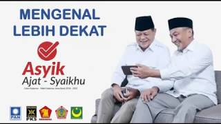 Video Lagu Syantik Versi Jabar #Asyik download MP3, 3GP, MP4, WEBM, AVI, FLV Juli 2018