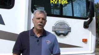 """HOW TO: Online RV Training- """"Go for the RV Gold"""" Introduction by RV Education 101®"""