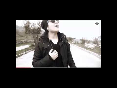 Ogarita ft Melodicow - Miente bien (Video no OFICIAL)