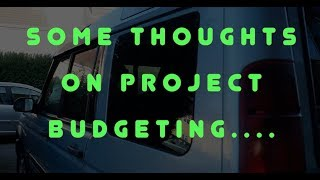 D2 Hybrid - Project Budgeting.... can we afford it?