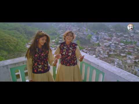 RANG | HASHMAT SULTANA | TEASER | NEW PUNJABI SONG 2017