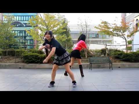 World's End Dancehall [MIRROR]