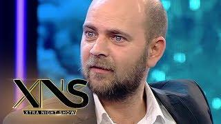 Cosmin Seleși, despre Scena Misterelor: Măștile sunt spectaculoase