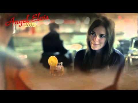 Joe Lamont ♥ Victims of love.♥ Music video HD1080 Angel Elvis 2013