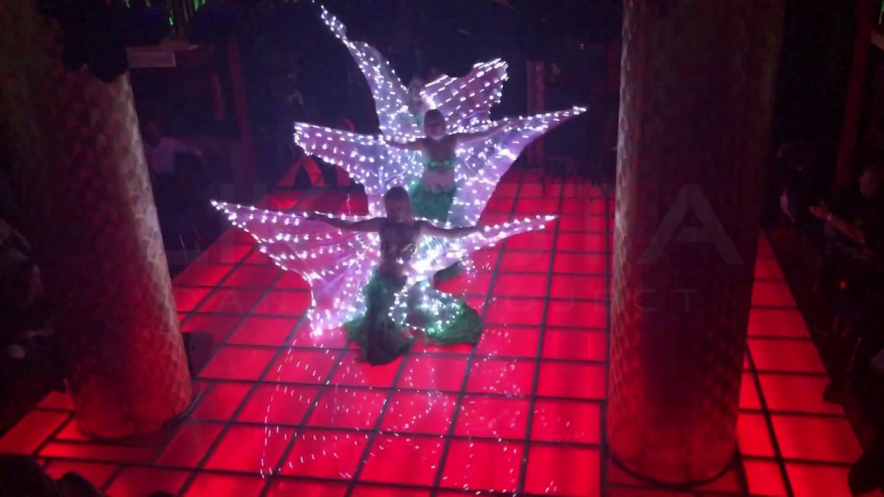 Работа в ночных клубах танцоры секс в ночных клубах омск