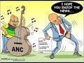 The Limpopo Boy Dance (Black Motion ft.  Nokwazi - Imali)