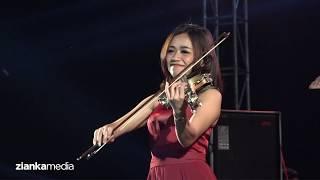 Didi Kempot - Cidro - Live@ Semarak Ulang Tahun Alfamart