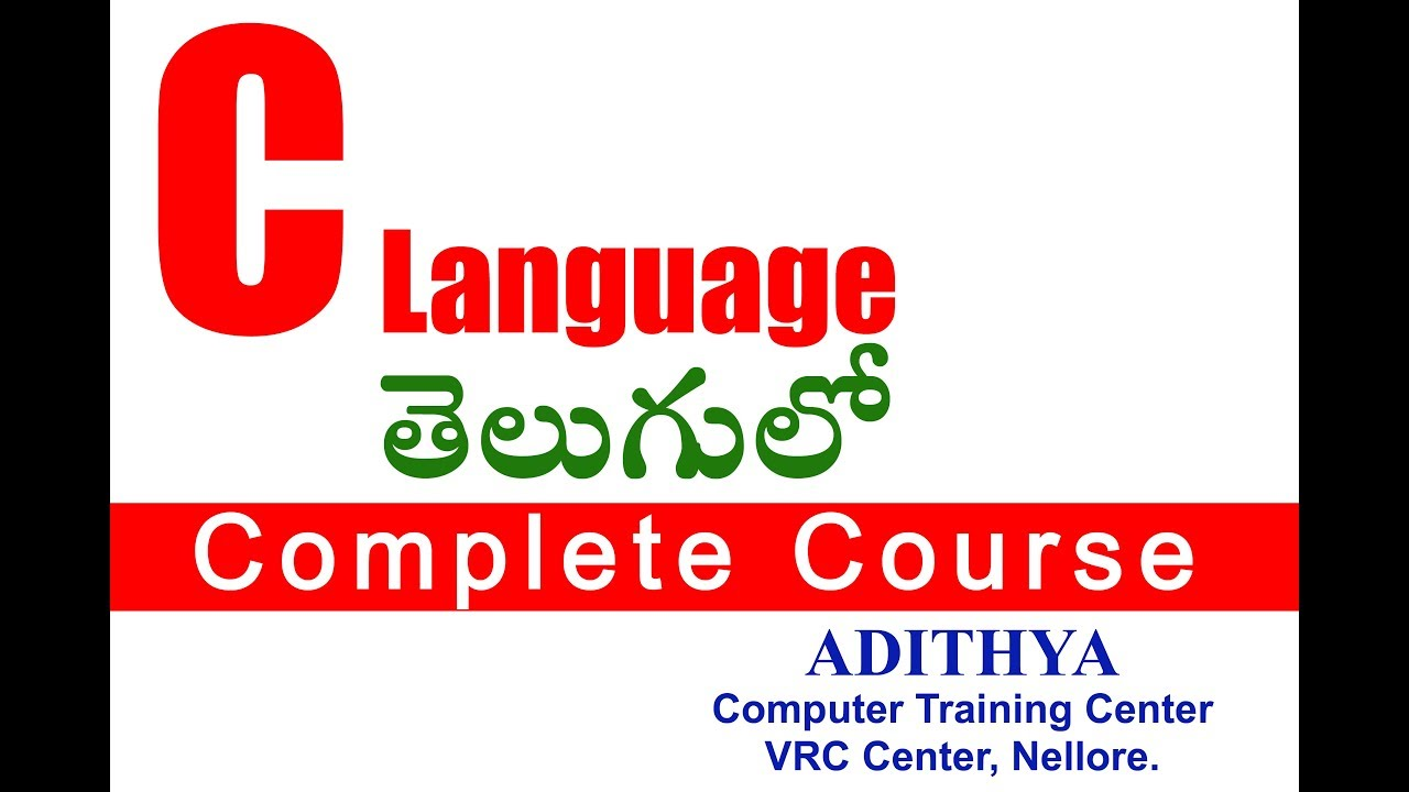 computer internet telugu avaskastha in telugu language About telugu typing tool (english to telugu you can save it in your computer as you should learn to type in your own language and use such text on internet.