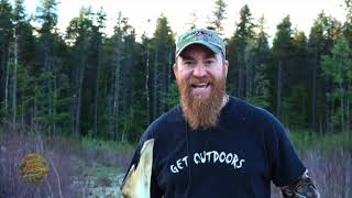 FTFTV - Season 2 Episode 1 - Moose Hunting
