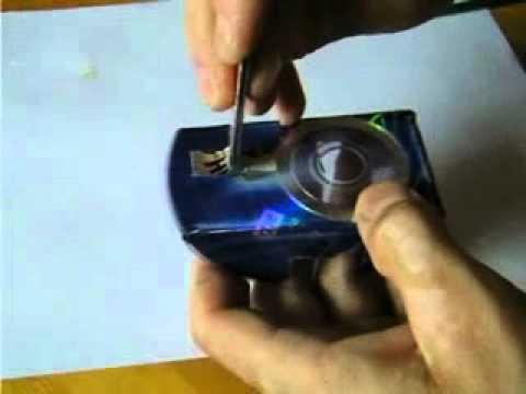 Как сделать подставку для ручек и карандашей своими руками - YouTube