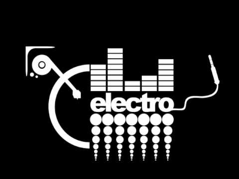 Electro Stimulation Automatic Lover Vibration Mix