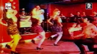 Cabaret Dance Music [Love in Europe]