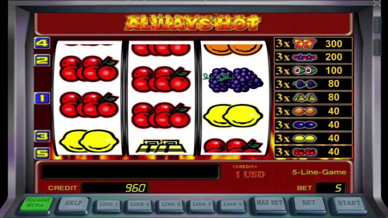 free gamble slots machines