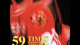 59 TIME THE PAIN - More Out Of Today 1995 [FULL ALBUM]