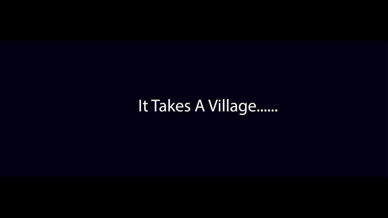 Larry Lambert - The YES Program