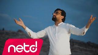 Serif Saka - Divane Hatem Resimi