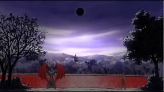 Cheeky Vampire: Folge 24 - Folge 24