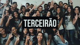 Baixar TERCEIRÃO 2017 | HOMENAGEM e DESPEDIDA | Bella Alves Vieira