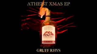 Post Apocalypse Christmas - Gruff Rhys