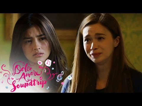 Dolce Amore Online Teaser: May 2, 2016