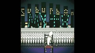 Bang Bang - Suburban Myth