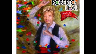 Video 09 - Arrebita - Roberto Leal - CD Arrebenta a Festa download MP3, 3GP, MP4, WEBM, AVI, FLV Juni 2018