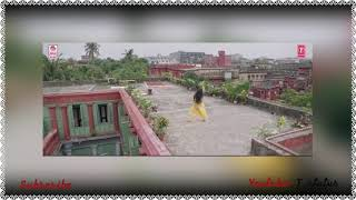 O my lovely lalana song | whatsapp status | padi padi leche manasu songs | sharwanand |